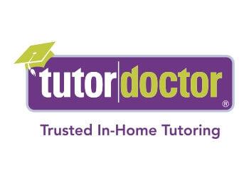 Pembroke Pines tutoring center Tutor Doctor