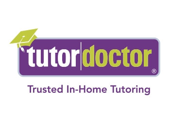 Port St Lucie tutoring center Tutor Doctor