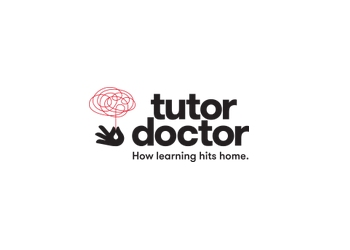 Raleigh tutoring center Tutor Doctor