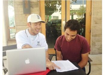Los Angeles tutoring center Tutor Me Education