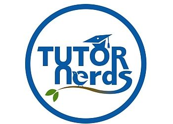 Irvine tutoring center TutorNerds LLC.