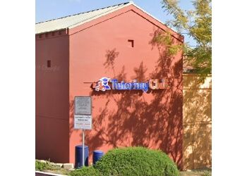 Escondido tutoring center Tutoring Club