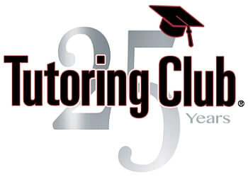 Newport News tutoring center Tutoring Club