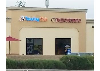 San Diego tutoring center Tutoring Club