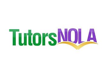 New Orleans tutoring center Tutors Nola