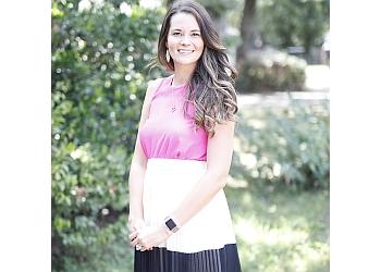 Arlington wedding planner Tux & Tulle Events, LLC.