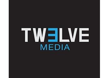 Lakewood advertising agency Twelve Three Media a Digital Marketing Company