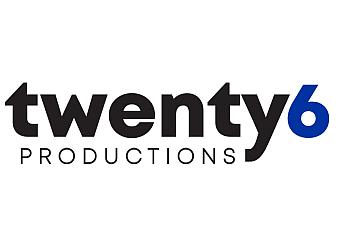 Buffalo event management company Twenty6 Productions