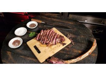Pueblo steak house Twenty One Steak