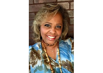 Atlanta marriage counselor Twilynn M. Jourdain, LPC, NCC