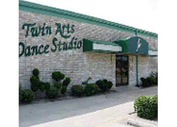 Pasadena dance school Twin Arts Dance Studio