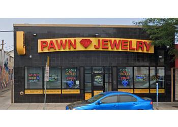 Minneapolis pawn shop Twin Cities Pawn & Jewelry