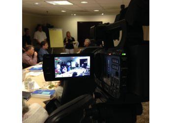 Winston Salem videographer Twin City Media