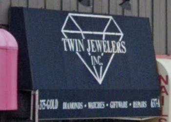 Yonkers jewelry Twin Jewelers