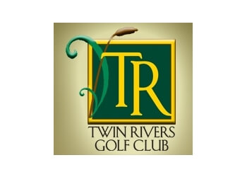 Waco golf course Twin Rivers Golf Club
