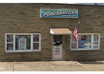 Newark pool service Twin State Pool Services