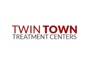 Torrance addiction treatment center Twin Town treatment centers