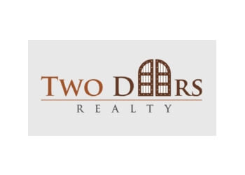 Oklahoma City property management  Two Doors Realty