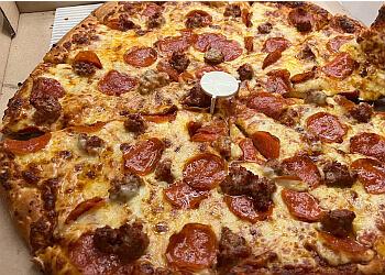 Glendale italian restaurant Two Guys From Italy