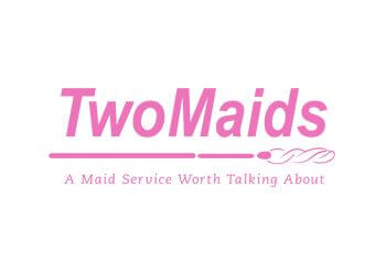Gainesville house cleaning service Two Maids & A Mop