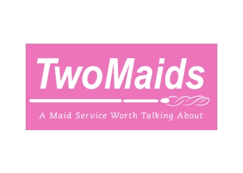 Savannah house cleaning service Two Maids & A Mop