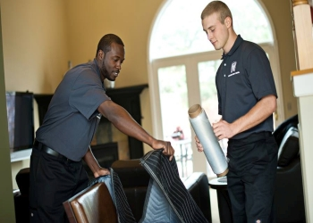 3 Best Moving Companies In Tucson Az Expert Recommendations