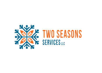 Two Seasons Anchorage Lawn Care Services