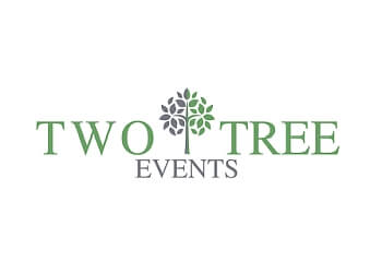 Los Angeles event management company Two Tree Events