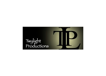 Riverside dj Twylight Productions
