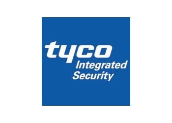 Washington security system Tyco Integrated Security