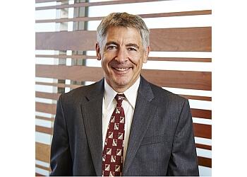 Minneapolis patent attorney  Tye Biasco