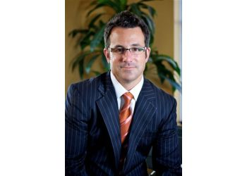 Houston dwi & dui lawyer Tyler Ashley Flood - Flood Lewis & Associates, Inc.