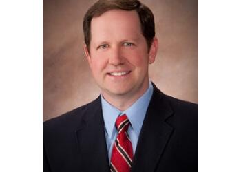 Topeka ent doctor  Tyler C. Grindal, MD