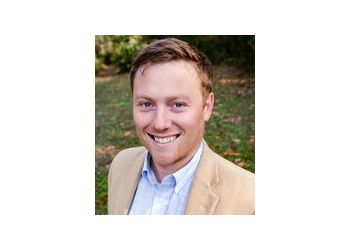 Knoxville real estate agent Tyler Fogarty