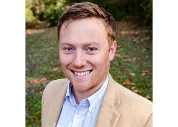 Knoxville real estate agent Tyler Fogarty  - The Fox and Fogarty Team