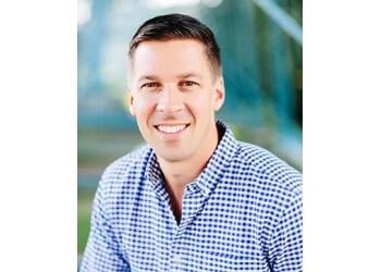 Chattanooga orthodontist Tyler Prentice, DMD, MS - SCENIC CITY ORTHODONTICS