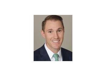 Richardson financial service Tyler R Burns