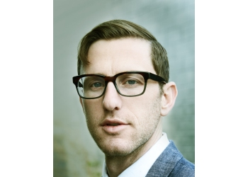 Santa Clara estate planning lawyer Tyler S Hinz