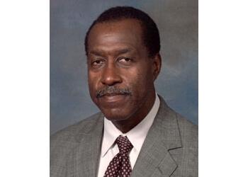 Chula Vista neurosurgeon Tyrone Hardy, MD - San Diego Neurological Disorders Specialists
