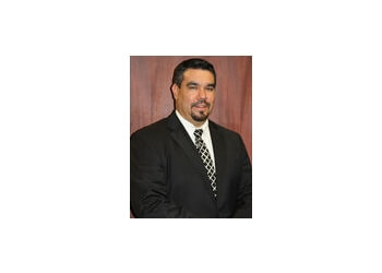 Lancaster dwi & dui lawyer Tyson R. Beers