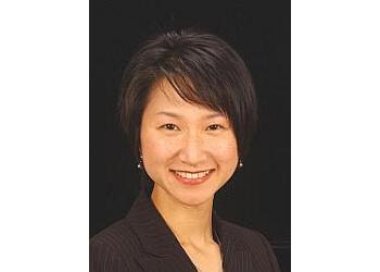 Modesto plastic surgeon Tzuying Tammy Wu, MD