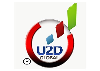 U2D Global's DowntowNetwork