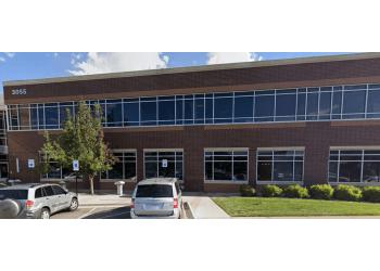 Denver sleep clinic UCHealth Sleep Lab - Stapleton