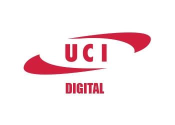 Amarillo web designer UCI Digital