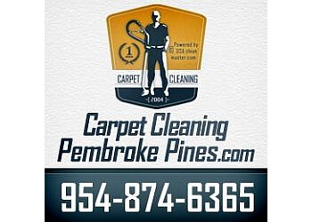 3 Best Carpet Cleaners In Pembroke Pines Fl Threebestrated