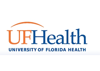 Gainesville addiction treatment center UF Health Florida Recovery Center