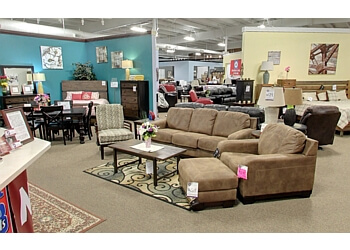 3 Best Furniture Stores In Peoria Il Expert Recommendations