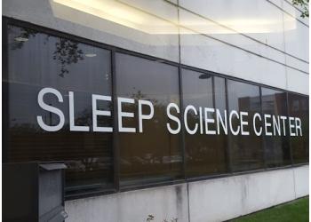 Chicago sleep clinic Sleep Science Center