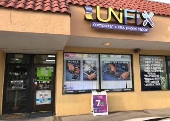 Orlando cell phone repair UNIFIX