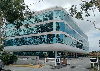 Long Beach sleep clinic UNITED STAT SLEEP CENTERS